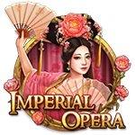 Imperial Opera -slotti