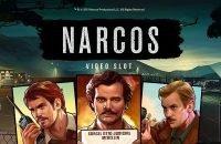 Narcos-slotti
