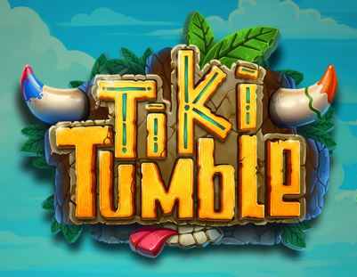 TikiTumble
