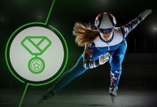 Unibet talviolympialaiset 2018