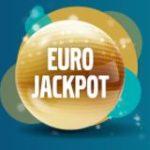 Panttaatko voittokuponkia? Jättimäisen Eurojackpot-potin voittajat edelleen arvoitus