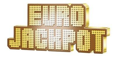 eurojackpot lotto