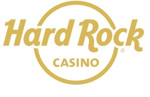 Hard Rock Casino 2018