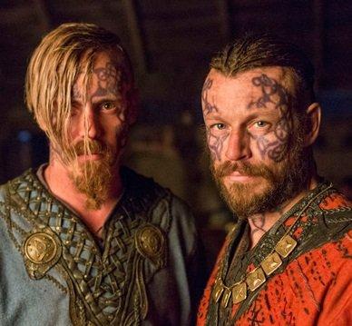 Vikings-sarja