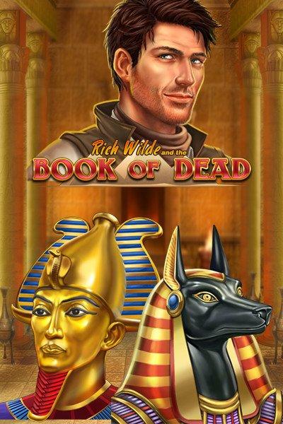 book_of_dead_kolikkopeli