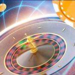 Suomiarpojen ruletissa Fibonacci on valttia – tarjolla luksusmatka tai käteistä!