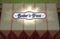 Baker's treat slotti