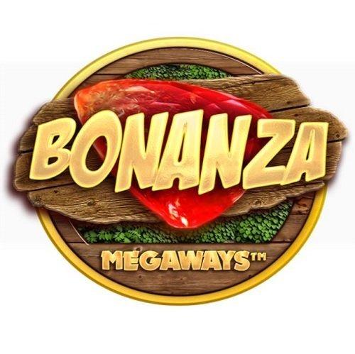 Bonanza kolikkopeli
