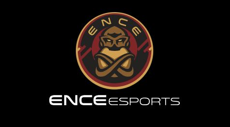 Suomalainen esports-organisaatio ENCE