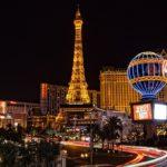 Kasinomatka haluamaasi luksuskohteeseen – tavoittele reissua Guts Casinolla!