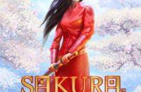 Sakura Fortune -slotti