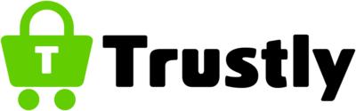 Trustly maksu
