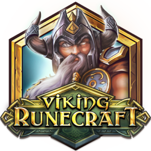 Viking Runecraft kolikkopeli