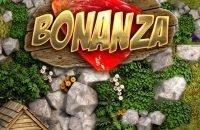 bonanza_kolikkopeli