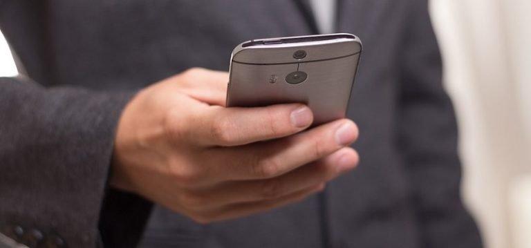 Undoclub mobiilikasino
