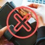 Nordea estää nettikasinomaksut pankkikorteillaan