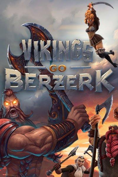 vikings_go_berzerk_kolikkopeli
