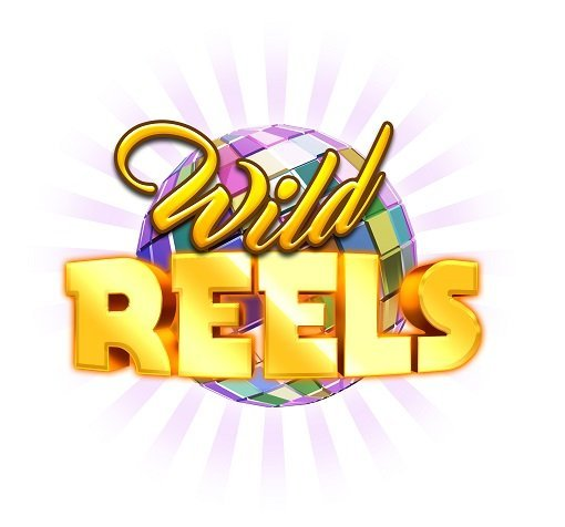 Wild Reels slotti