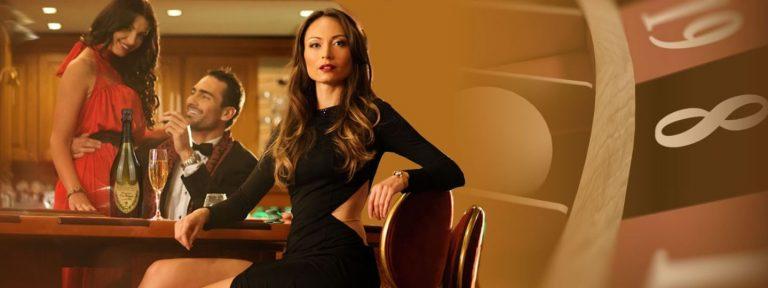 Casino Mate tarjoaa myös VIP-ohjelman.