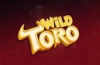Wild Toro -kolikkopeli