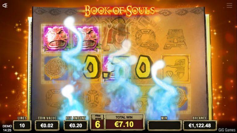 Book of Souls -ilmaiskierrokset