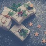 Joulun 2018 parhaat kasinotarjoukset