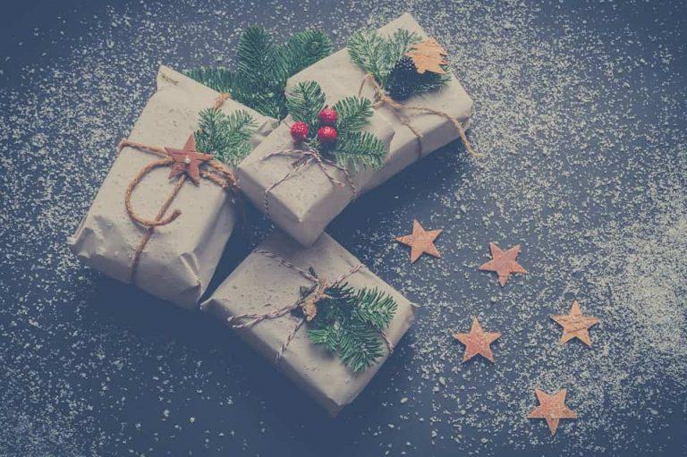 Joululahjoja nettikasinoilta