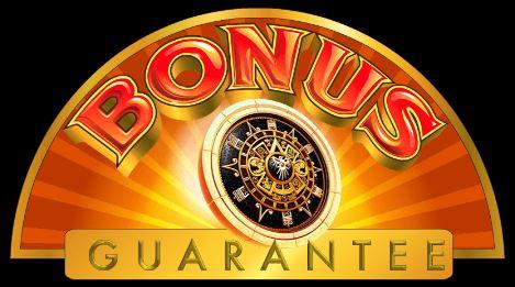 Montezuma bonustakuu