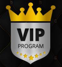 NettiCasino VIP-ohjelma