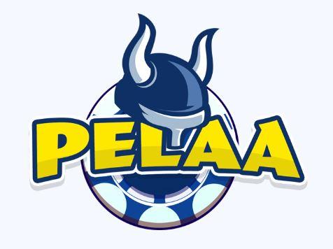 PELAA CASINO LEIKKIRAHA