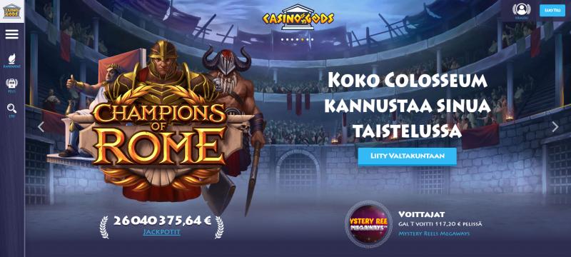 casino_gods_arvostelu