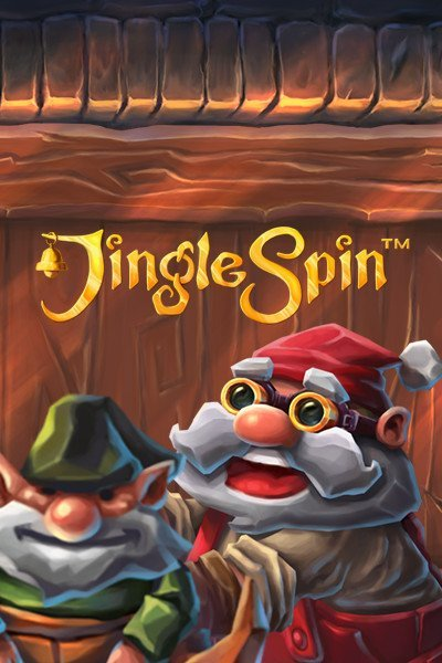 jingle_spin