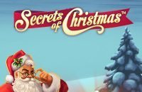 secrets_of_christmas