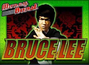 Bruce Lee -slotti