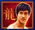 Bruce Lee wild-merkki