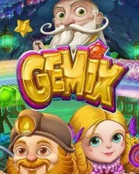 Gemix ilmaiskierrokset