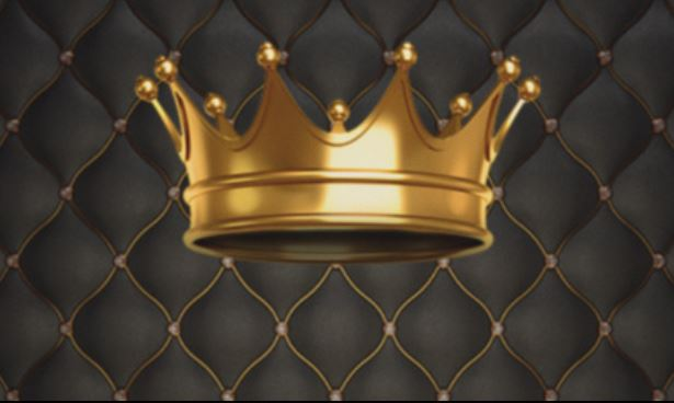 Kultakaivos VIP-ohjelma