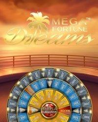Mega Fortune Dreams ilmaiskierrokset