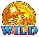 Rainbow Riches wild