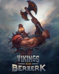 Vikings Go Berzerk ilmaiskierrokset