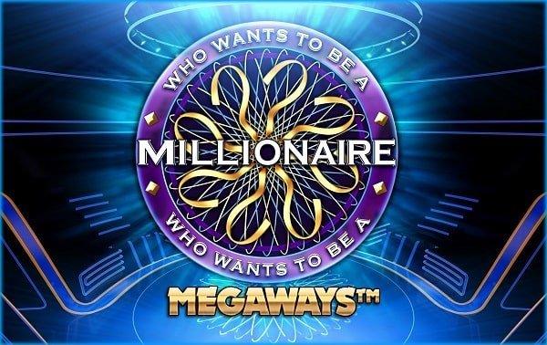 Who Wants to Be a Millionaire eli Haluatko miljonääriksi