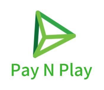 Pay N Play -nettikasinot toimivat ilman rekisteröitymistä