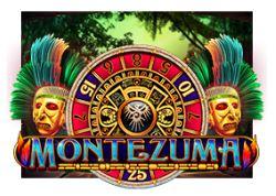 WMS Montezuma