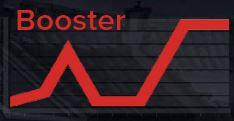 Elk Studios Booster