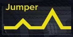 Elk Studios Jumper