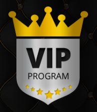 Kaiser Slots tarjoaa VIP-ohjelman