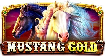 Pragmatic Play Mustang Gold