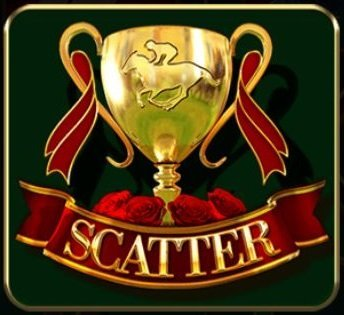 Scudamore's Super Stakes scatter