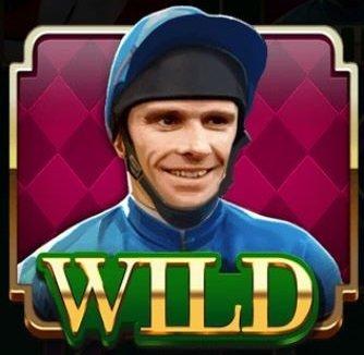 Scudamore's Super Stakes wild