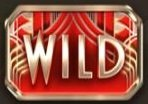 The Grand wild